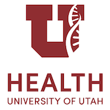The Utah Genome Project logo