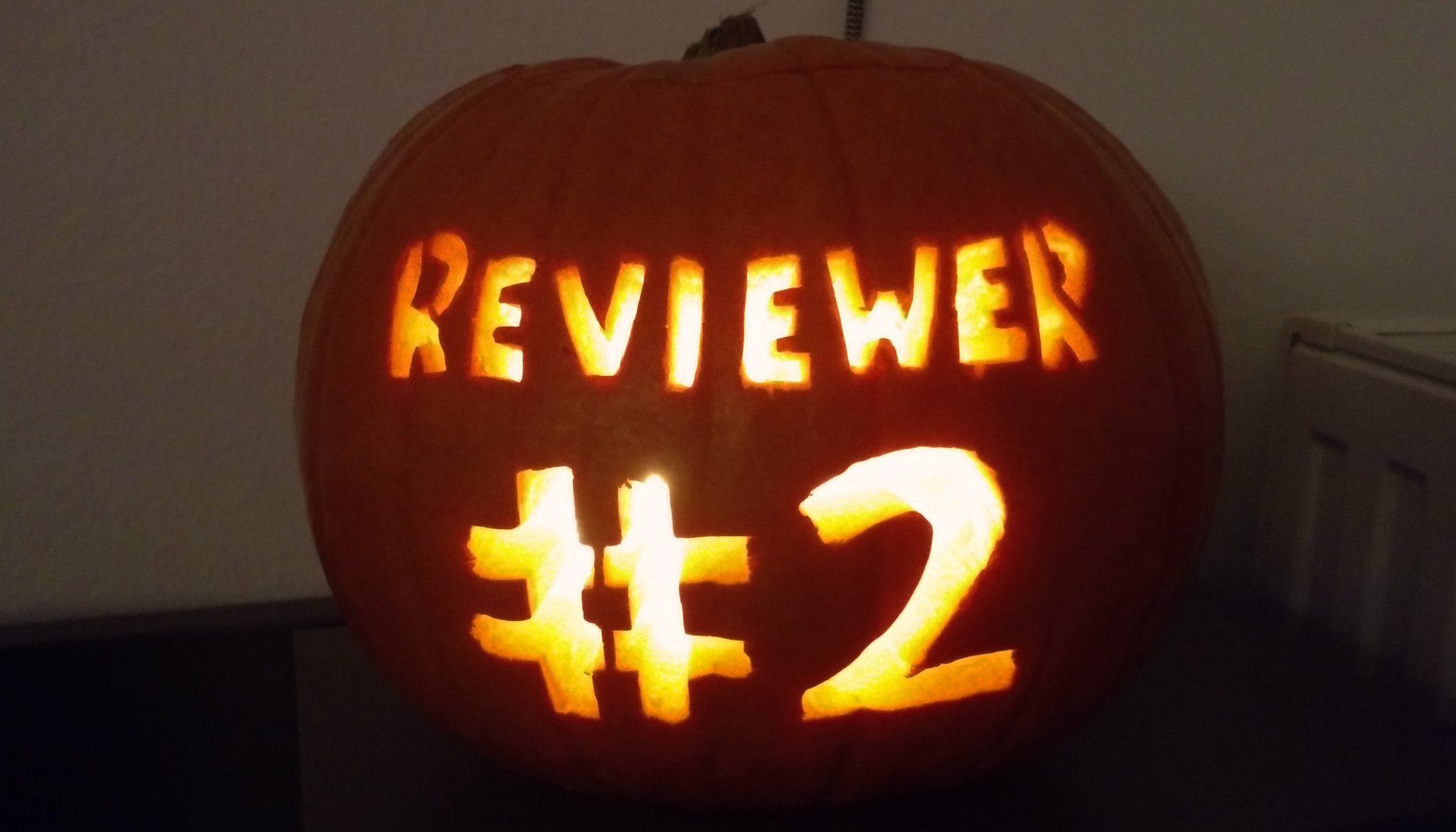 Reviewer 2 Jack-O-Lantern.